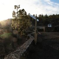 Panoramen leicht gemacht mit einer 360 Grad Panoramaplatte