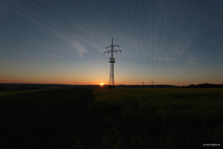 Mai 2011 – Slowfoto\'s Blog