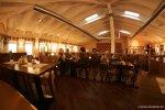 BarBerino Ferienpark Templin IMG_4283 oTOP