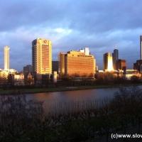 slowfoto der Woche (KW 16 2012)