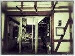 IMG_0826_Snapseed_Snapseed.top