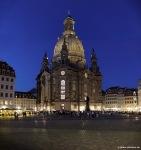 Frauenkirche o.top