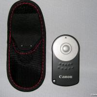 Canon RC-6 Infrarot-Fernauslöser