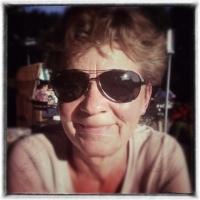Martina HOLMBERG`s kreative Tipps: 60 für iPhone-Fotografie und 40 zu Apps