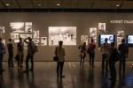 kom-photokina-20120921-37
