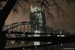 16 Neue Brücke EZB