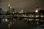 18 Skyline nachts