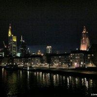 slowfotos der Woche (KW 44 2012)