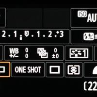 FAQs: Sichere Anwendung vom Autofokus