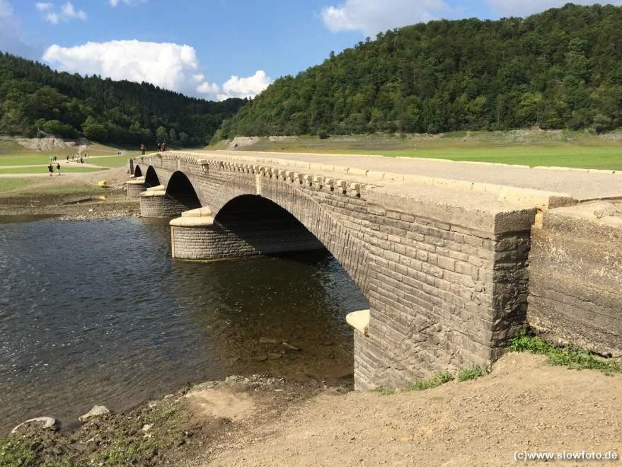 ponte lac eder 2015