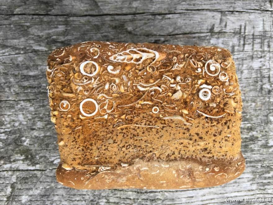 Seeberger Kuchen