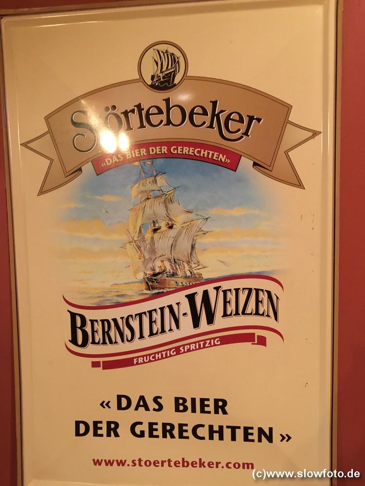ist hingegen nur als Bernstein und Roggen Extrakt in Flaschen erhältlich!