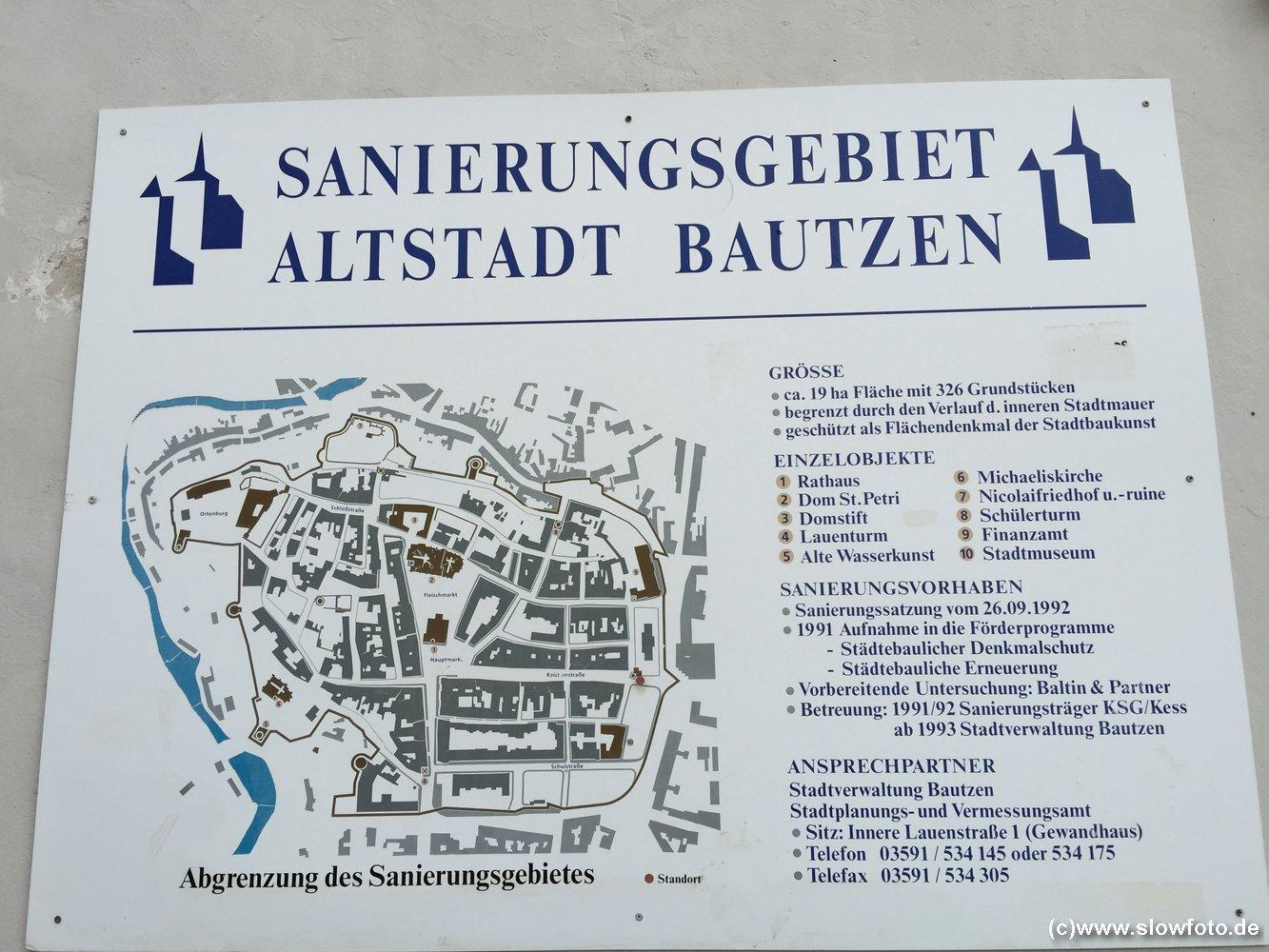 Altstadtplan-ung