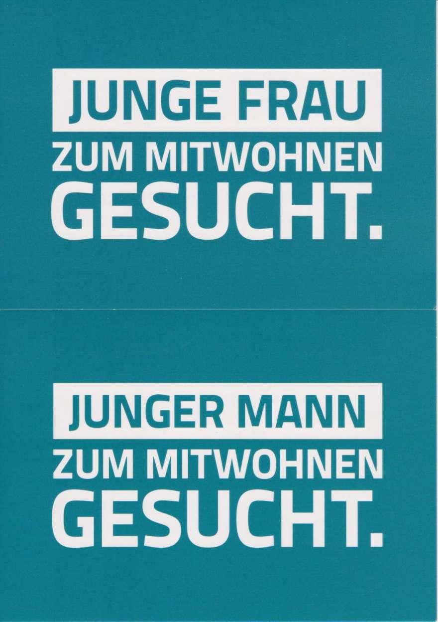 www.rundfunkbeitrag.de
