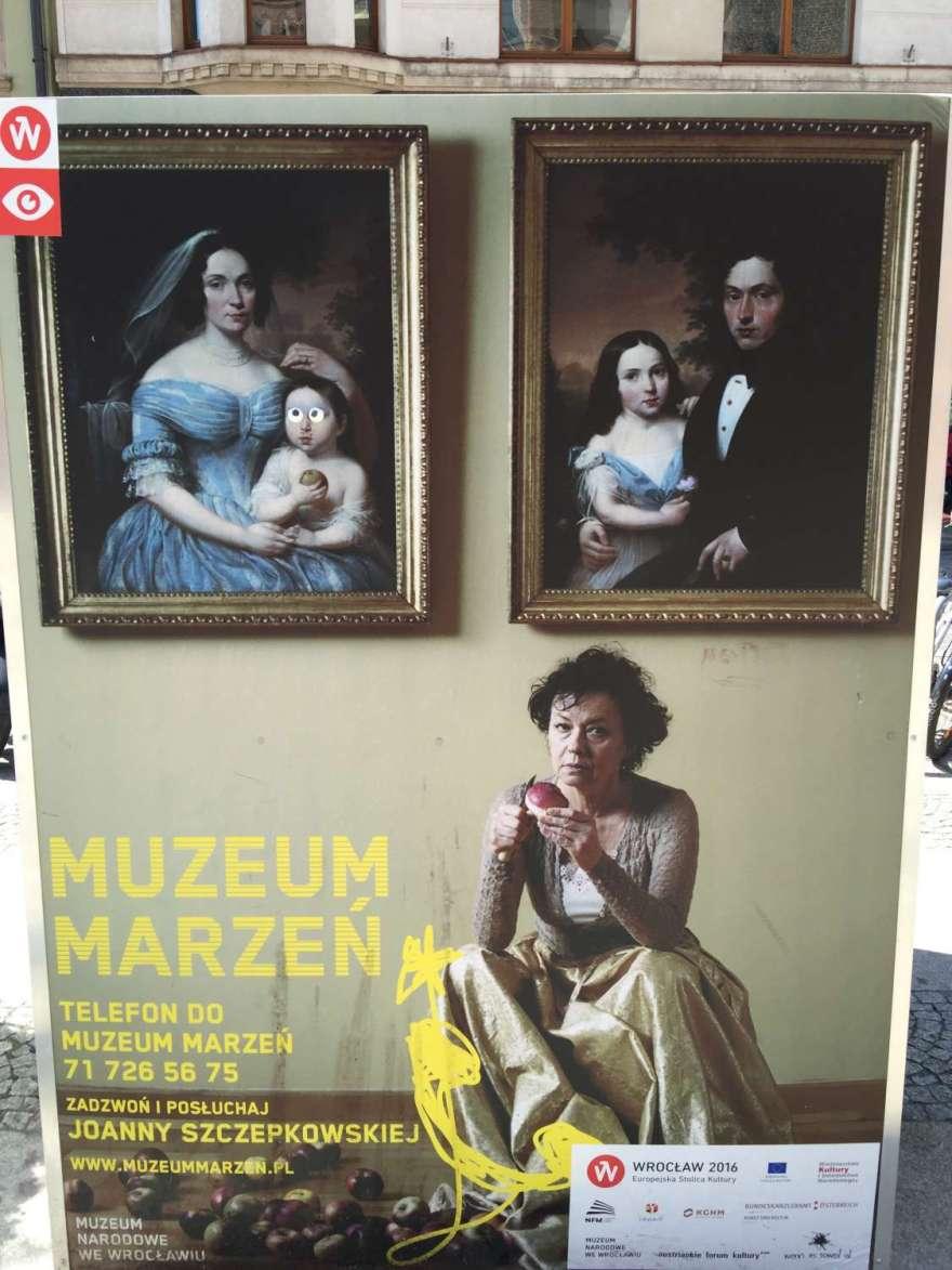 MARZEN Museum