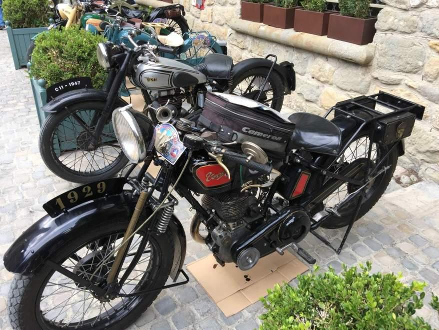 1929 (ölt)