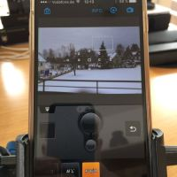 FAQS: WLAN für die Kamera - sinnvoll oder was?