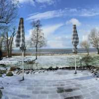 Paradies am Bodensee