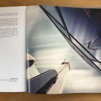 Bücher die sich lohnen - Langzeitbelichtung und Nachtfotografie