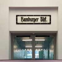 Berlin Hamburger Bahnhof
