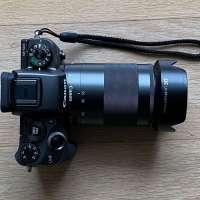 Ein aktueller Vergleich: Canon EOS 6D  EOS M5/M50  EOS RP  Apple iPhone 11 Pro Max